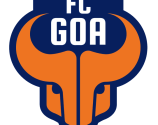 FC Goa held to a draw by NorthEast United