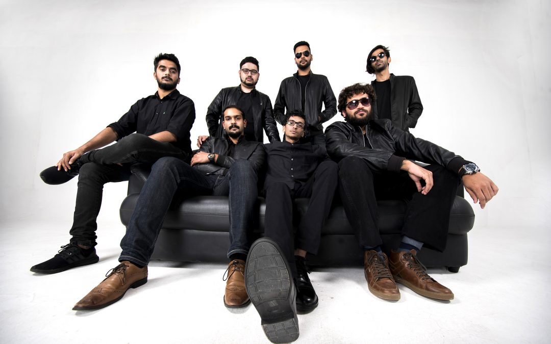 Music acts to light up the stage at IBW 2019