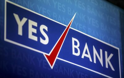 YES BANK launches XLrate Savings Account, offering higher returns for customers