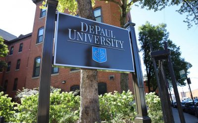 DePaul University invites Goan students to apply for its Global Gateway Program (GGP)