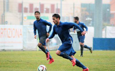 FC Goa complete Jorge Ortiz signing