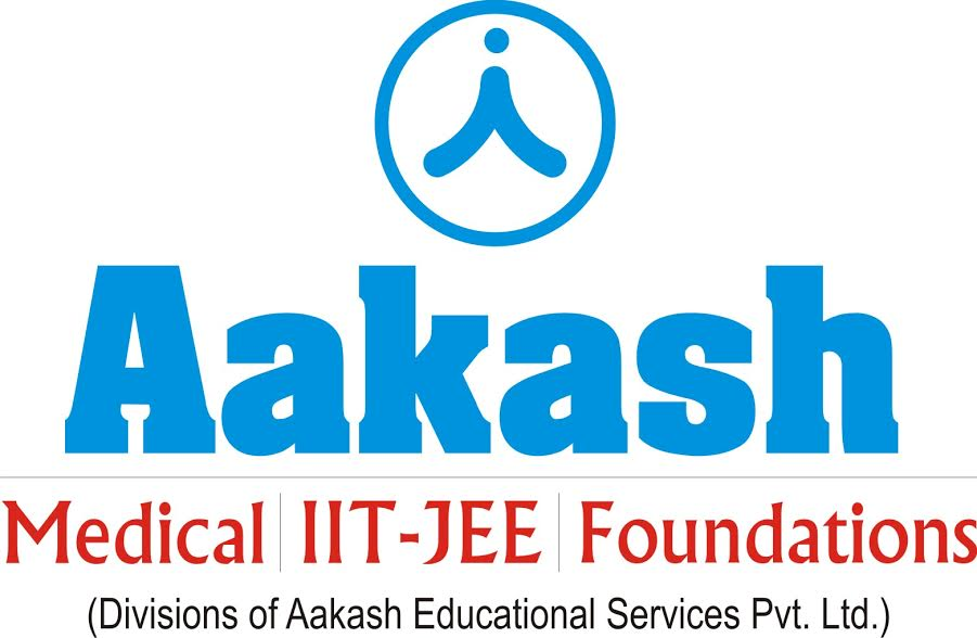 Aakash Educational Services Limited (AESL) offers digitized futuristic platform for the education community at both Its Goa Centers