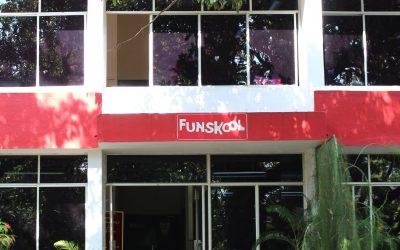 FUNSKOOL INDIA'S GOA MANUFACTURING PLANT BECOMES THE FIRST INDIAN TOY MANUFACTURER TO BE CERTIFIED BY THE BUREAU OF INDIAN STANDARDS FOR SAFETY OF ELECTRIC TOYS