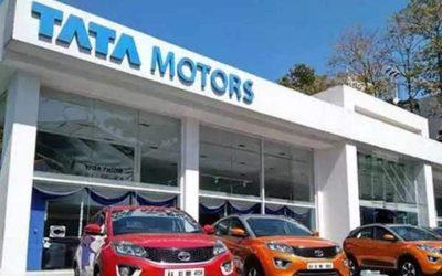 Tata Motors launches 'Grahak Samvaad 2020' to enhance customer experience