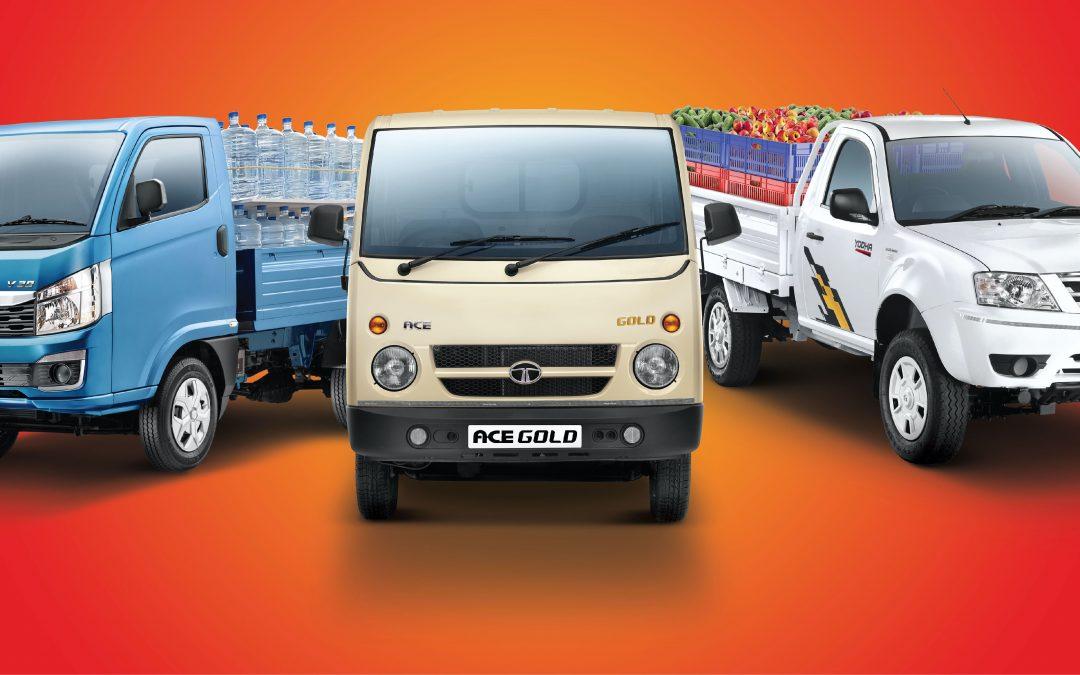Tata Motors brings more cheer to the season; brings 'India ki Doosri Diwali' campaign to Goa