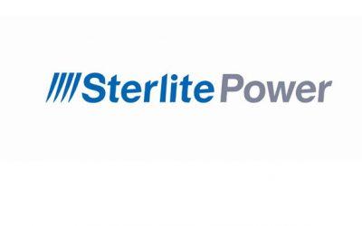 Sterlite Power's Pioneering Robotics Technology Skyrob™ Wins at The Economic Times Innovation Awards 2020