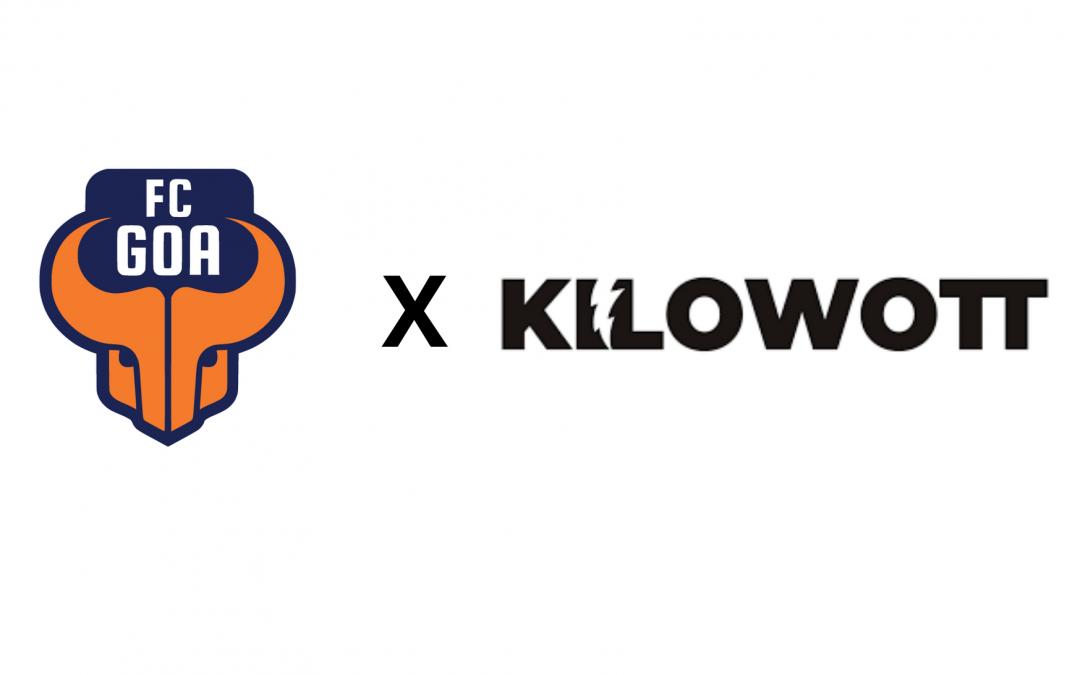 Goan IT firm Kilowott creates interactive digital fanzone for FC Goa