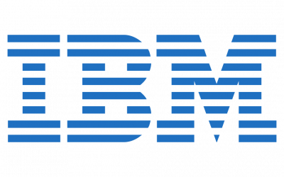 Goa Government collaborates with IBM to provide free skills training for the State's youth